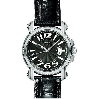 Charmex mens Bracelet Watch Berlin 2516