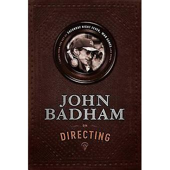 John Badham on Directing - Notes from the Set of Saturday Night Fever
