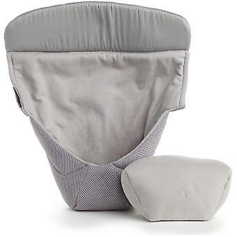 Ergobaby Easy Snug Cool Air Mesh