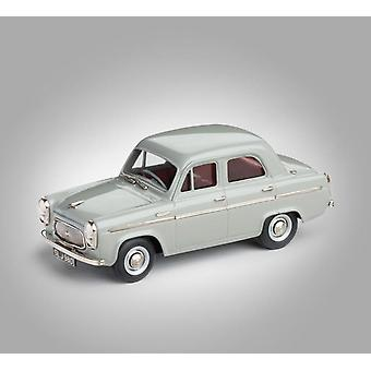 Lansdowne Ldm 59a - 1955 Ford Prefect 100E by Brooklin