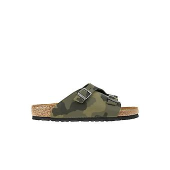 Birkenstock Zürich Sfb BF 1013033 universal summer men shoes