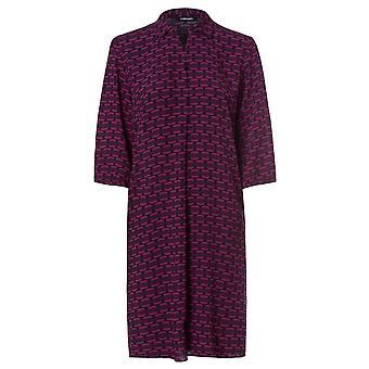 OLSEN Olsen Azalea Pink Dress 13001495
