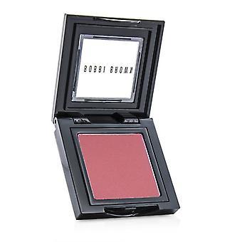 Bobbi Brown Blush - # 1 Sand Pink (neue Verpackung) 3.7g/0.13oz