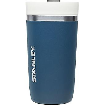 Stanley Go Ceramivac Doppelwand isoliert .47L Tumbler
