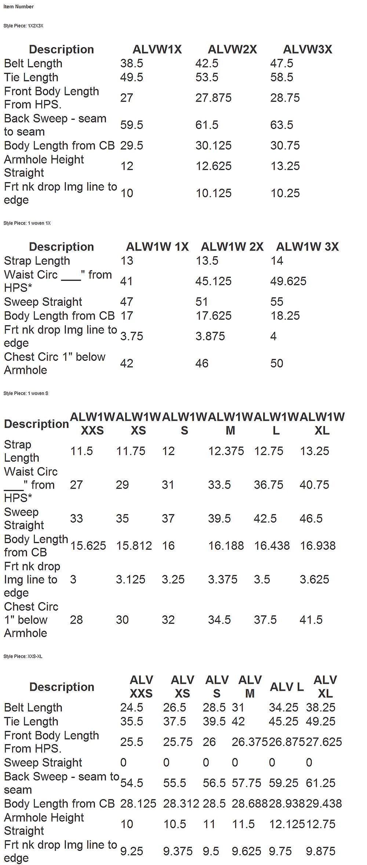 Mark of Style by Mark Zunino Women/'s Top Sz L Asymmetric Hem Black A264101