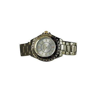 Lavaro Clock Woman ref. 951571