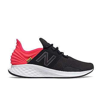 New Balance Mens Sports Pumps Running Shoes Trainers Sneakers ROAV
