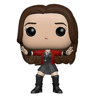 Avengers 2 Age of Ultron Scarlet Witch Pop! Vinyl