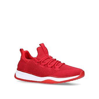 ALDO Donne's Mx.3b Sneaker