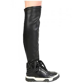 أنا لوبلين - أحذية - أحذية - SUSANNE_NERO - نساء - شوارتز - 38