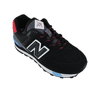 New Balance Shoes Casual New Balance Pr997Hrs 0000160382-0