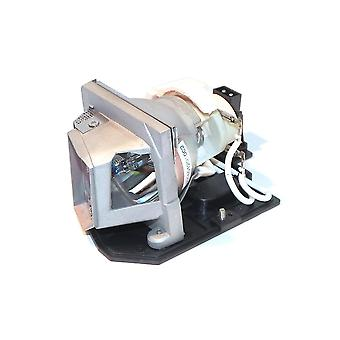 Premium Power Replacement Projector Lamp For Optoma BL-FP230D