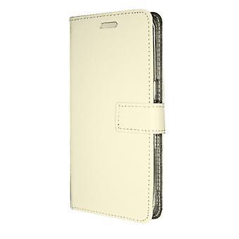 SUPER SLIM Samsung Galaxy A5 2017 wallet Case 4pcs card