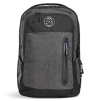 Callaway Unisex Clubhouse Laptop Mesh Pockets Golf Rucksack