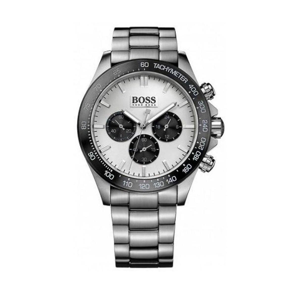 Hugo Boss 1512964 Ikom Mens Chronograph Watch