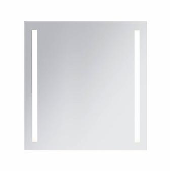 Option Miroir IfMD avec Éclairage OSB 60