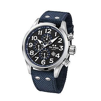 TW Steel Watch Man Ref. VS33