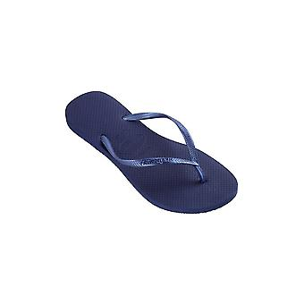 Havaianas Slim 4 000 030 40000300555 water summer women shoes