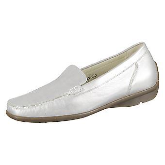 Waldläufer Harriet 431000186230 universal all year women shoes