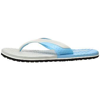 IRONMAN Women's Kai Sport Sandal