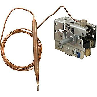 Invensys 275-3124-00 Eaton Mears Thermostat