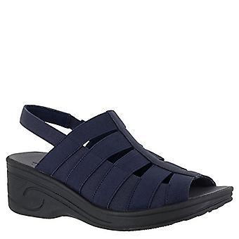 Easy Street 30-8423 Women's Floaty Sandal