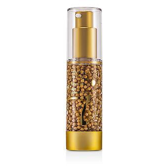 Liquid mineral a foundation golden glow 99828 30ml/1.01oz