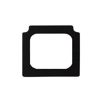 Genuine Huawei P30 - Earpiece Speaker Adhesive - 51639252
