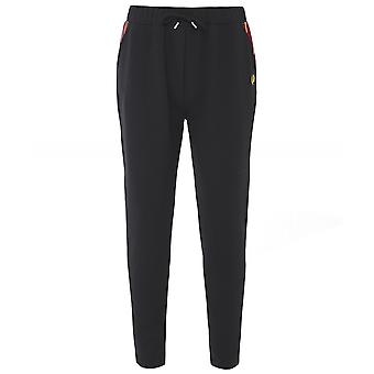 Fred Perry Taped Track Pants T8500 102
