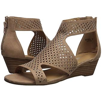 Report Women's Mackie Wedge Sandal