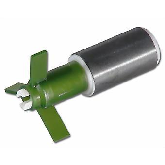Eheim Rotor 2073/75 (Fish , Filters & Water Pumps , Internal Filters)