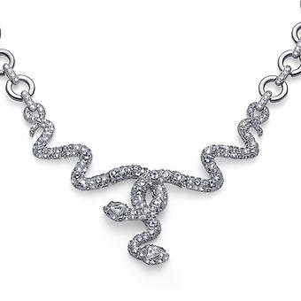 Collier Orm RH CRY