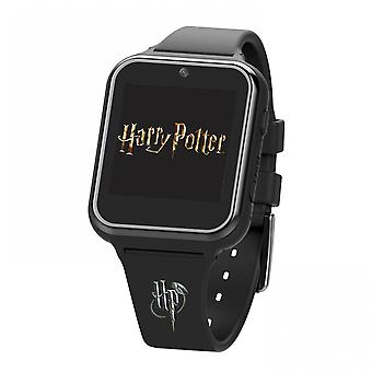 Accutime Harry Potter Interaktiv E-barn Watch
