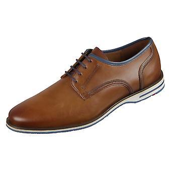 Lloyd Detroit 1007711 universal all year men shoes