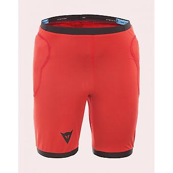 Dainese Scarabeo Juniour Safety Shorts
