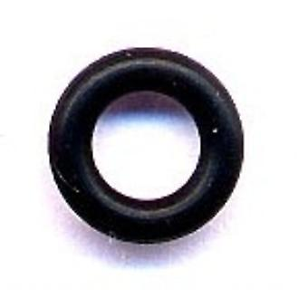 MSR Old Style Fuel Pump Control Valve O Ring (Pk 10)