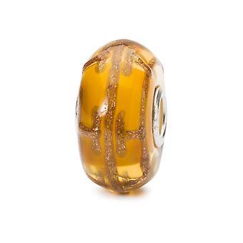 Peikon helmet Charms TGLBE-10458 -