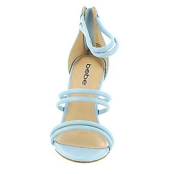 bebe Barrie Women's Sandal