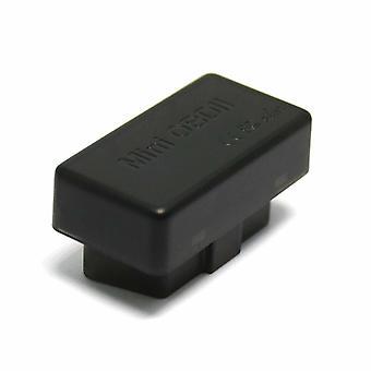 Outil de diagnostic Bluetooth OBD/OBD2