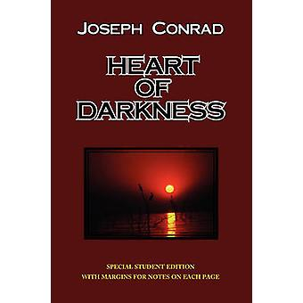 Heart of Darkness Special Student Edition by Conrad & Joseph