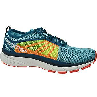 Salomon Sonic RA W 401438  Womens running shoes