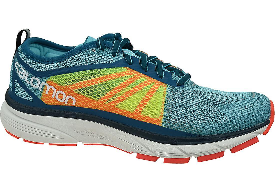 Salomon Sonic RA W 401438 Damskie buty do biegania iRM42