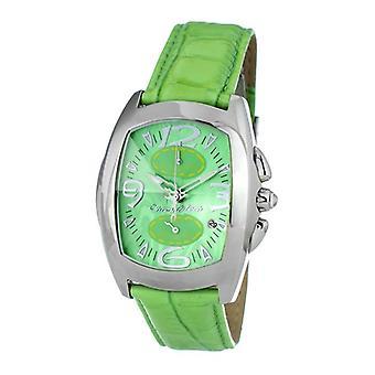 Miesten's Watch Chronotech CT7468M-40 (41 mm)