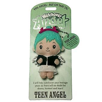 Watchover Angels Teen Angel