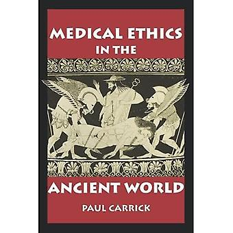 Medical Ethics in the Ancient World (Clinical Medical Ethics)
