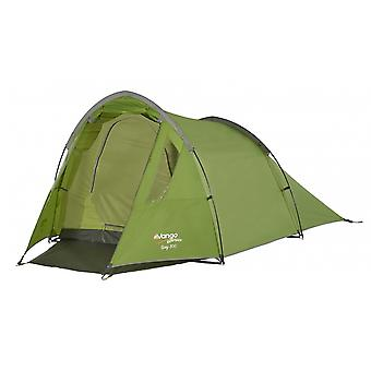 Vango Spey 300 Tent - Treetops - 3 person - Green