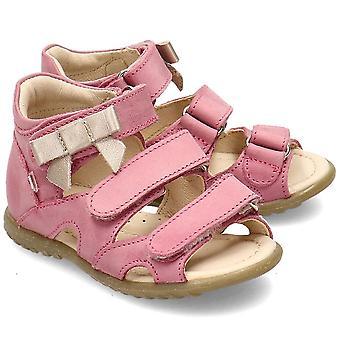 Emel E2090A3 universal summer infants shoes
