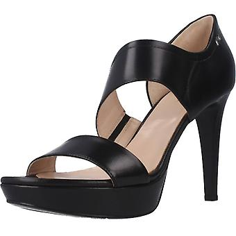 Nero Giardini Sandals E012810 Kleur 100