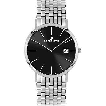 Pierre Petit - Wristwatch - Men - P-853E - Nice