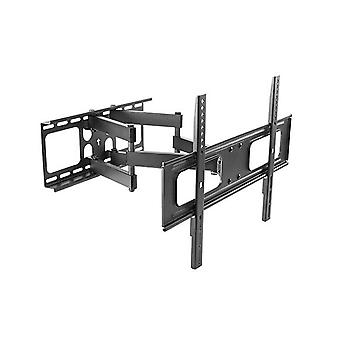 Brateck Economy Solid Full Motion TV Wall Mount for 37